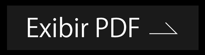 Exibir PDF